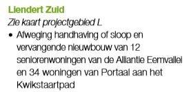 vermelding-kwikstaartpad-2007-06